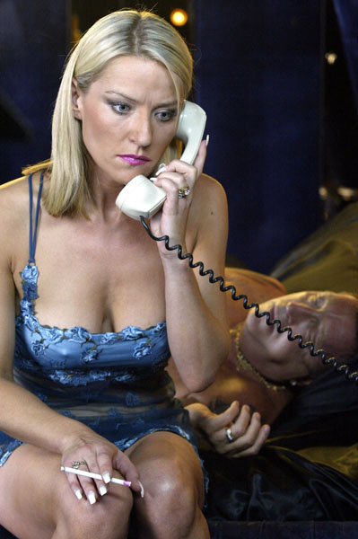 Zoe Lucker Sex 10